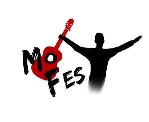 Click here for Mo Fest website